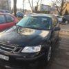 Verkaufe Saab 9-3 2.8 Turbo V6 Sport-Kombi Automatik Aero