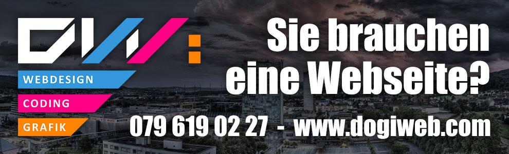 DW//: dogiweb.com - WEBDESIGN. CODING. GRAFIK. - Dogan Özgen