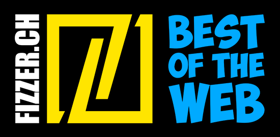 Fizzer.ch - Best of the Web