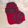 Neue Socken fur Kinder