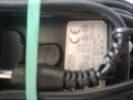 diverse Spannungswandler Adapter - Bild3