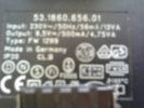 diverse Spannungswandler Adapter - Bild5