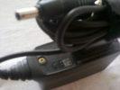 diverse Spannungswandler Adapter - Bild2