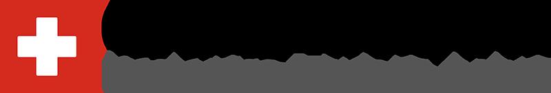 Gratis Inserate Schweiz Logo