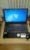 Notebook Acer Aspire 1.7Ghz - Bild1