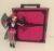 Monster High Puppe Draculaura und Barbie Kleiderschrank - Bild1