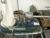 Zwei Fräsen mit Staubabzug dem meist bietenden ! - Bild3