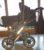 Teutonia Kombi-Kinderwagen Mistral P - Bild3