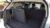 Fiat Fiat Freemont 2.0 JTD Lounge 4x4, 2016, 22'500 km - Bild5