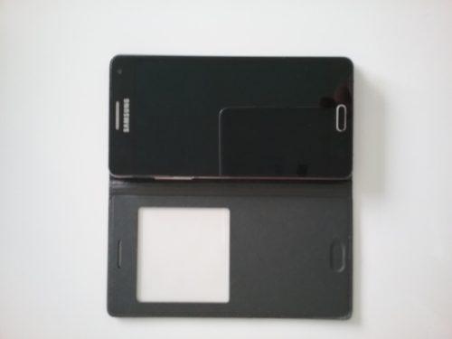 Samsung Galaxy A5 - Bild2