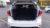 Fiat Fiat Freemont 2.0 JTD Lounge 4x4, 2016, 22'500 km - Bild3