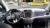 Fiat Fiat Freemont 2.0 JTD Lounge 4x4, 2016, 22'500 km - Bild6