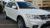Fiat Fiat Freemont 2.0 JTD Lounge 4x4, 2016, 22'500 km - Bild1