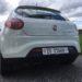 Fiat Bravo, 1,4 Turbo 16V