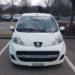 Peugeot 107 1.0i (MFK 12.02.2018)