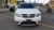 Fiat Fiat Freemont 2.0 JTD Lounge 4x4, 2016, 22'500 km - Bild4