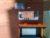 EK Waterblock für nVidia GTX Titan X - Bild1