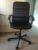 Bürodrehstuhl - Bild2