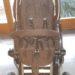 Teutonia Kombi-Kinderwagen Mistral P