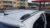 Fiat Fiat Freemont 2.0 JTD Lounge 4x4, 2016, 22'500 km - Bild9