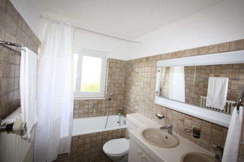 Möblierte Wohnung an zentraler Lage - Bild2