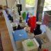 Viele schöne Haushaltswaren wg. Wohnungsauflösung abzugeben!