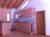 Wohntraum mit herrlicher Aussicht - Bild5