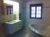 Wohntraum mit herrlicher Aussicht - Bild2