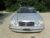 Mercedes-Benz E 280 Elégance Limousine - Bild2