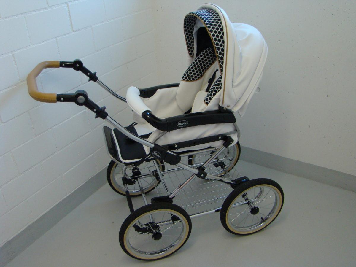 Rowan Kinderwagen (1)