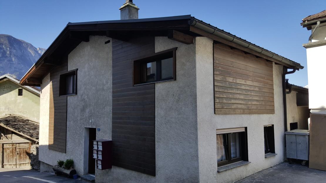 Haus-1110x623
