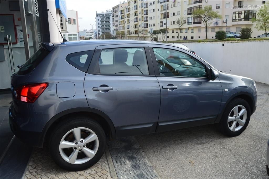 Nissan-Qashqai-84923785