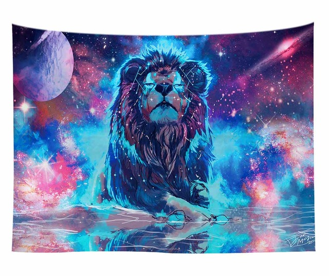 Lannidaa-Animals-Wolf-Tapestry-Black-Hanging-Wall-Cloth-Tapestry-Home-Dorm-Room-Art-Background-Decor-Psychedelic.jpg_640x640
