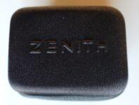 Zenith D