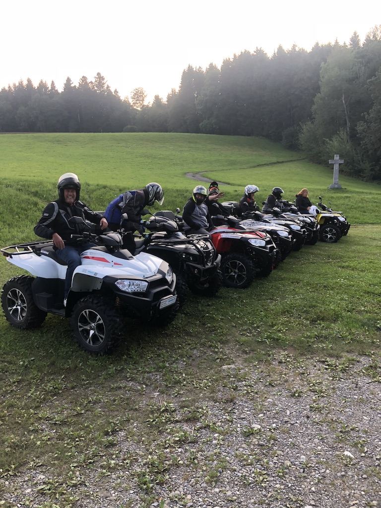 Quad Tour boxon.ch 3