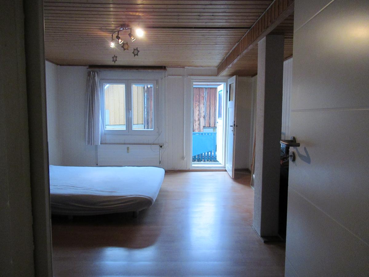 Zimmer 1 (TV)