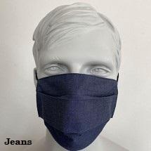Bamboomaske jeans1