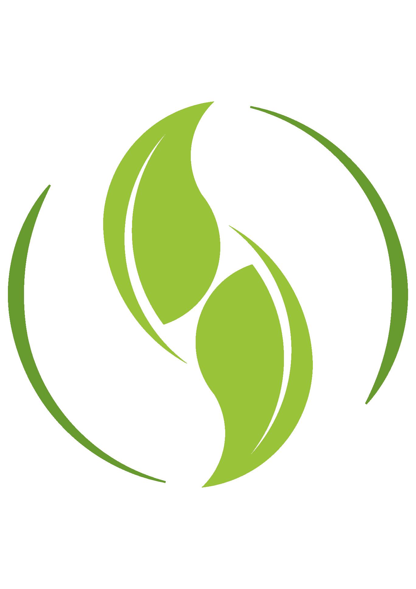 Skizzen Logo Samuel Permakultur-18-18