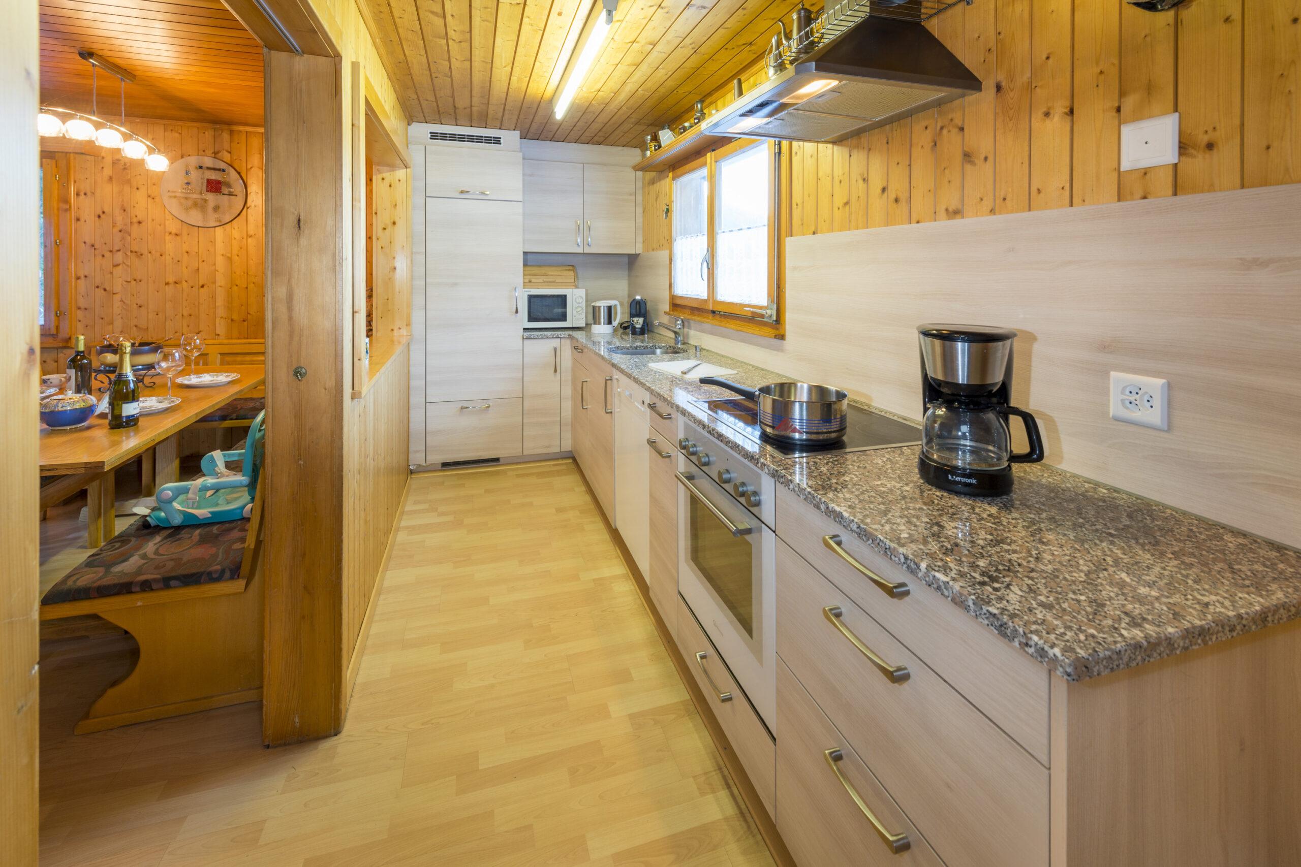 Küche 63000px