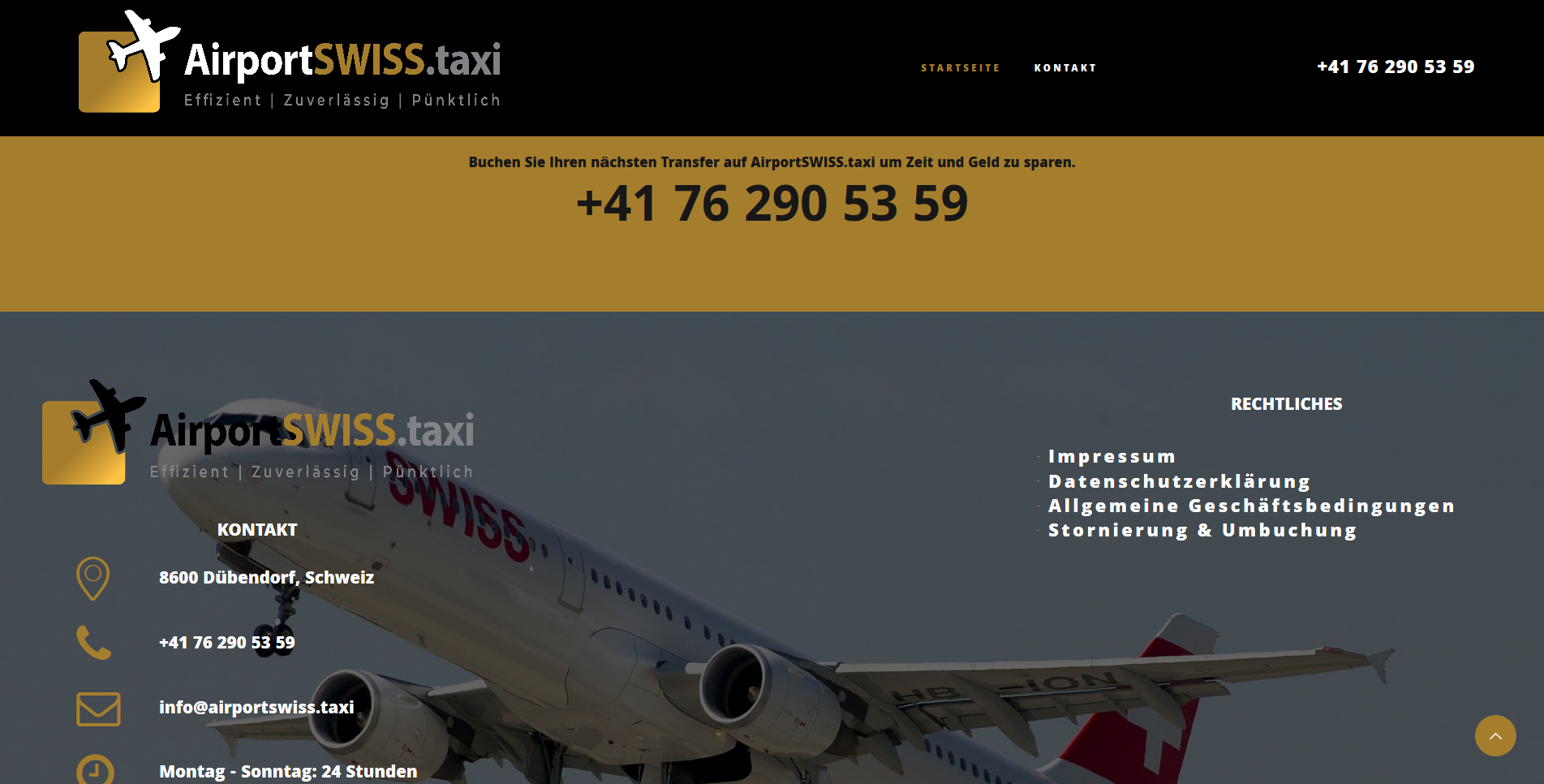 Screenshot_2020-09-15 AirportSwissTAXI – Taxi services(1)