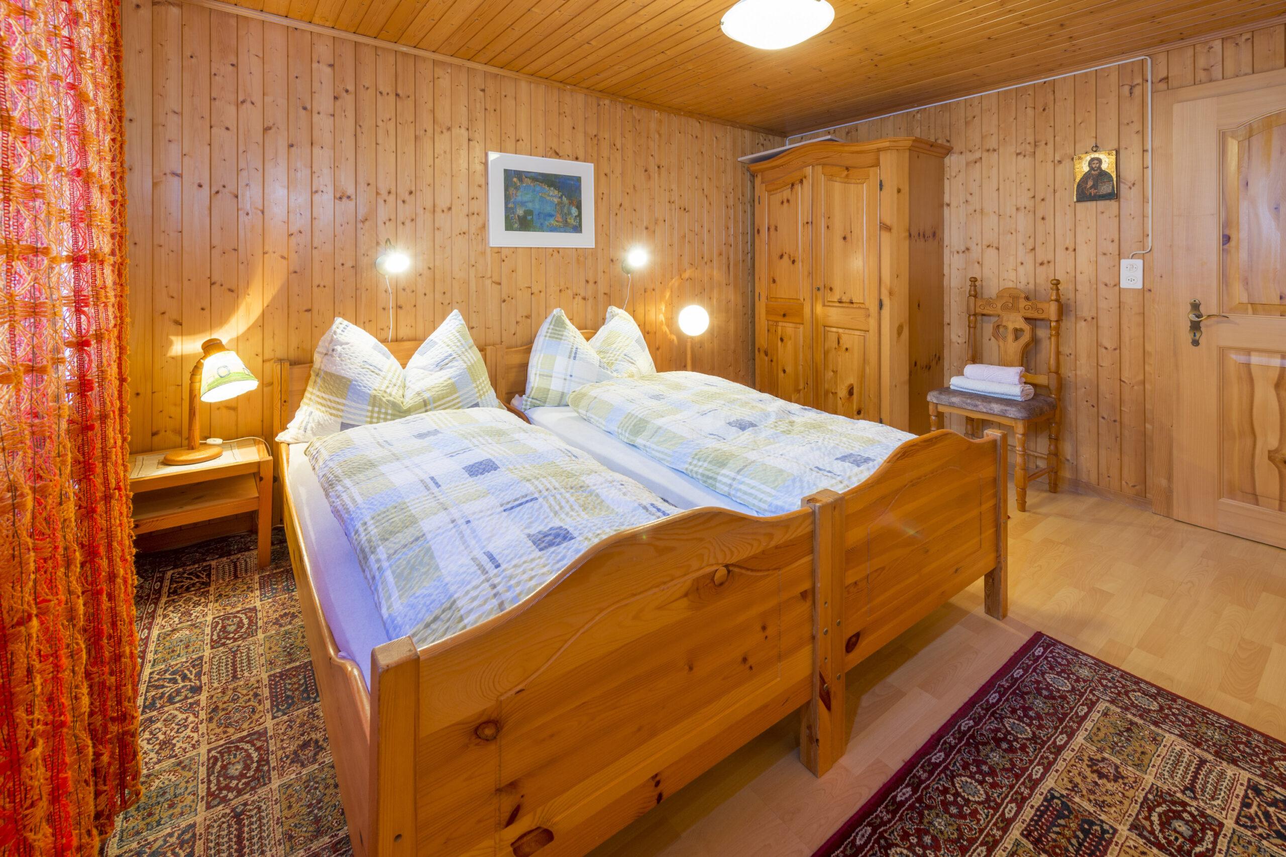 Schlafzimmer2 Garderobe3000px