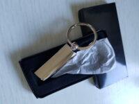 Schlüsselanhänger2