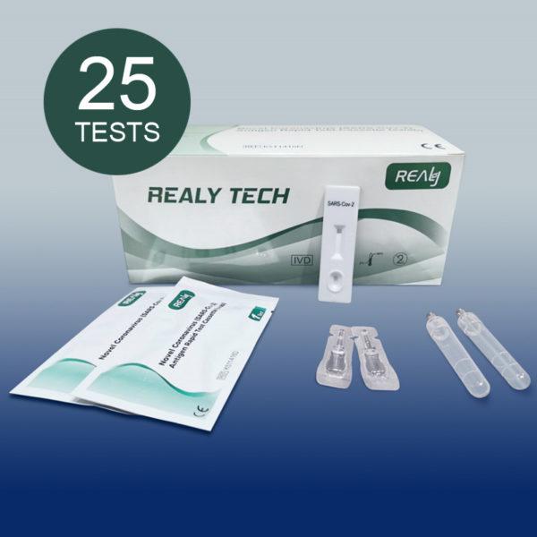 fiche-produit-antigenique-realy4-600x600